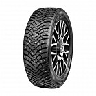 Dunlop SP Winter Ice 03 195/55 R16 87T