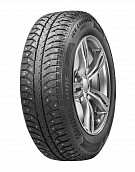 Bridgestone Ice Cruiser 7000S 195/65 R15 91T