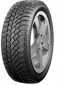 Gislaved Nord Frost 200 175/70 R13 82T HD